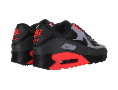 new product 24c30 a635a nike air max 90 mens sale