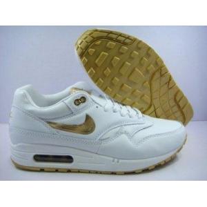 1610a1d22302 discount air max shoes