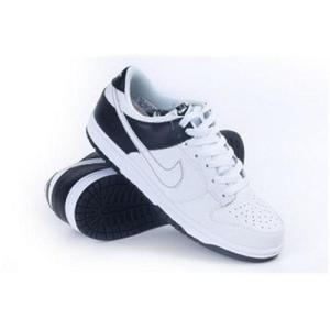 buy online ab9f8 0d00b affordable nike shoes