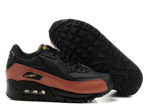 promo code 074dd 7a69b jsc12 | Cheap Nike Online Shop – Cheap Air Max 90, Cheap Air Max 95 ...