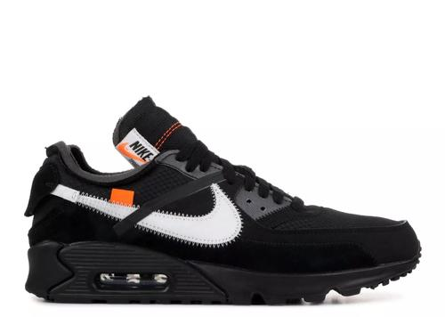 new products 16f91 c6a5d nike air max black 90