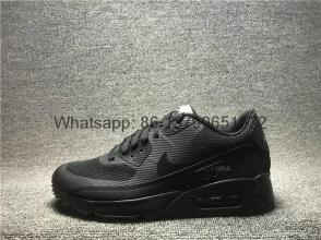 f52b71ac76 Cheap Nike Online Shop – Cheap Air Max 90, Cheap Air Max 95, Cheap ...