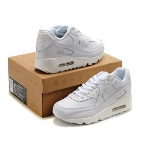 30% Off Nike Nike Womens Nike Air Max 2009 Promo Code | Buy