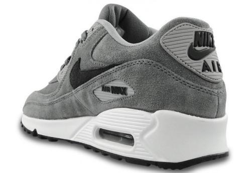 Air Max 90 Black Suede, Nike Air Max Usa, Cheap New Jordans