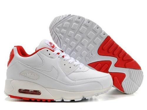 Buy Nike Nike Air Max 360 Online The