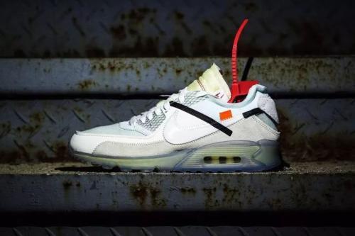 Nike Air Max 95 Athens Size 11.5 Blue Red White Grey Ni