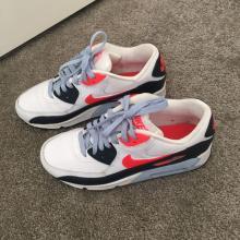 0b620eeee4393 Shop huge inventory of Nike Air Max 2011 Women, Nike Air Max 90 Women,. Sports  Shoes for Men: Buy Sports Shoes for Men Online at Best .