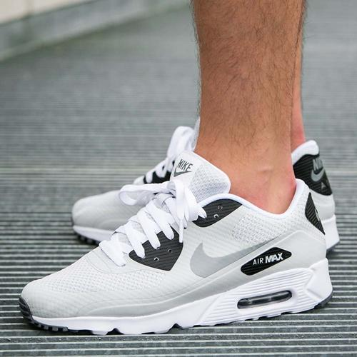 jsc12 | Cheap Nike Online Shop - Cheap Air Max 90, Cheap Air