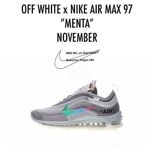 Nike Air Max Ld Zero Pearl Pink Hers