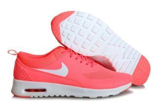 84cd41a03ef Cheap Nike Online Shop – Cheap Air Max 90, Cheap Air Max 95, Cheap ...