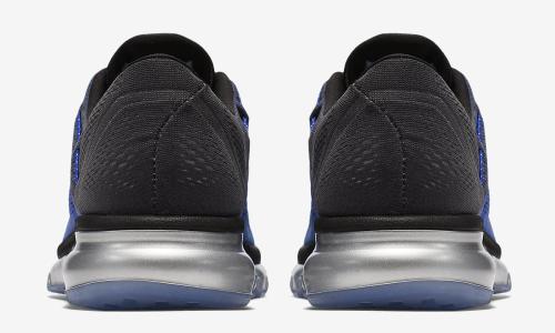 size 40 45df9 8503f Cheap Nike Online Shop – Cheap Air Max 90, Cheap Air Max 95 ...