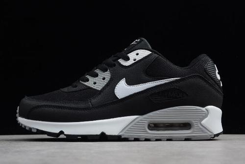 Cheap Nike Online Shop - Cheap Air Max 90, Cheap Air Max 95