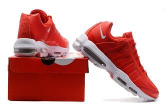 factory authentic best shoes coupon codes jsc12 | Cheap Nike Online Shop – Cheap Air Max 90, Cheap Air Max ...