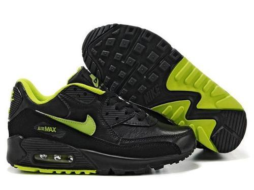 October | 2019 | Cheap Nike Online Shop – Cheap Air Max 90