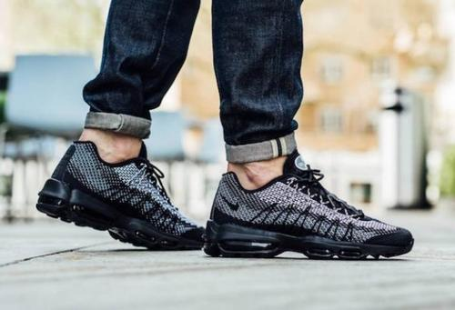 uk cheap sale factory outlet various styles Cheap Nike Online Shop – Cheap Air Max 90, Cheap Air Max 95, Cheap ...
