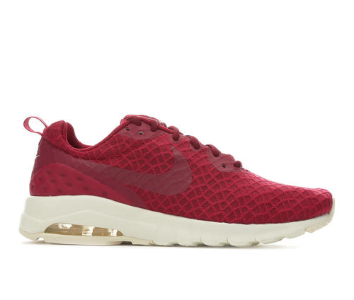 jsc12 | Cheap Nike Online Shop – Cheap Air Max 90, Cheap Air