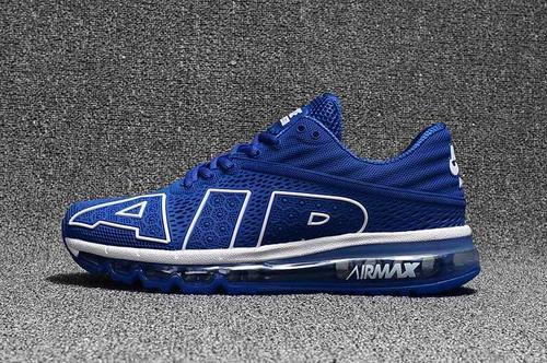 TOP | SCHWARZE gebrauchte Nike Wmns Air Max Thea, Gr. 44,5 (599409 015) | USED