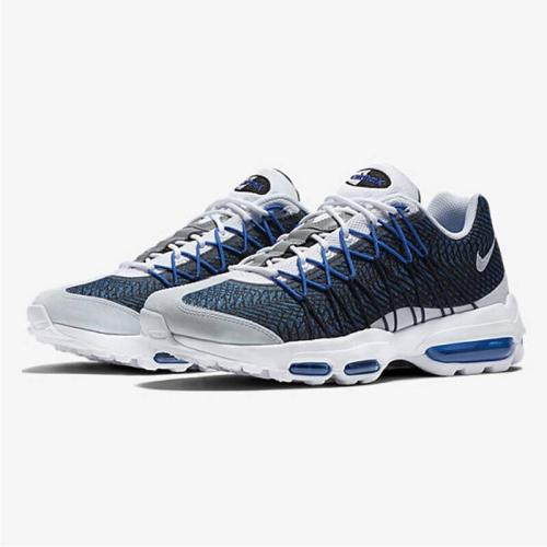 November | 2019 | Cheap Nike Online