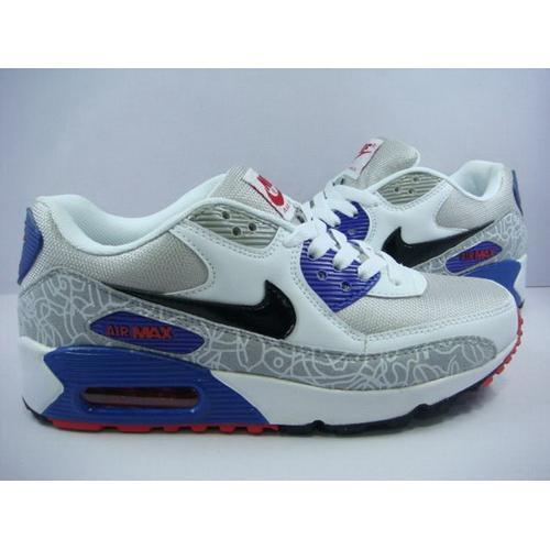 los angeles sold worldwide new high quality jsc12 | Cheap Nike Online Shop – Cheap Air Max 90, Cheap Air Max ...