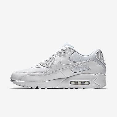 Cheap Nike Online Shop – Cheap Air Max 90, Cheap Air Max 95