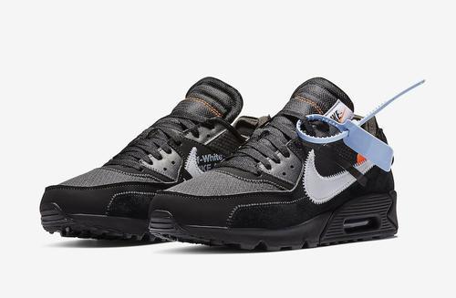 Nike Air Max 95 Juventus : à rééditer d'urgence | WAVE®