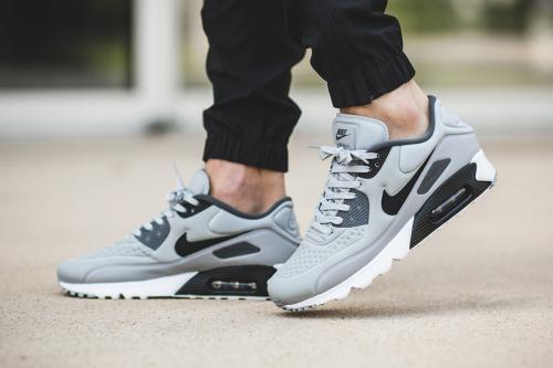 DiscoverWomen's Nike shoes air max 90 ultra premium | cool