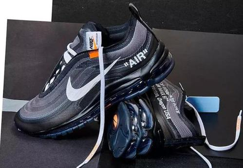 catch purchase cheap professional sale cheap air max | Cheap Nike Online Shop – Cheap Air Max 90, Cheap ...
