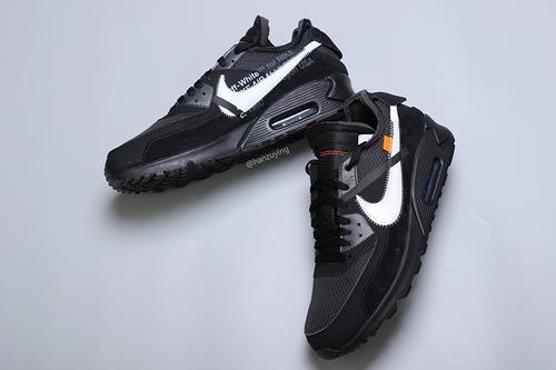 jsc12 | Cheap Nike Online Shop </p>                     </div>                     <!--bof Product URL -->                                         <!--eof Product URL -->                     <!--bof Quantity Discounts table -->                                         <!--eof Quantity Discounts table -->                 </div>                             </div>         </div>     </div>              </form>  <div style=