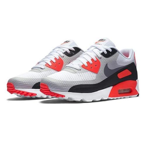 The Nike Air Max Thea Black Wolf Grey White Ebay {Forum Aden}