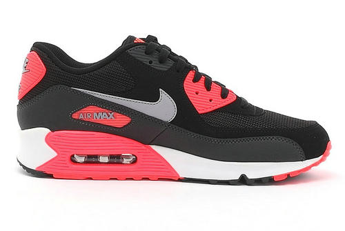 fast delivery official outlet Cheap Nike Online Shop – Cheap Air Max 90, Cheap Air Max 95, Cheap ...