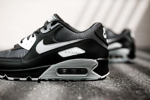 newest best place cheap for sale Cheap Nike Online Shop – Cheap Air Max 90, Cheap Air Max 95, Cheap ...