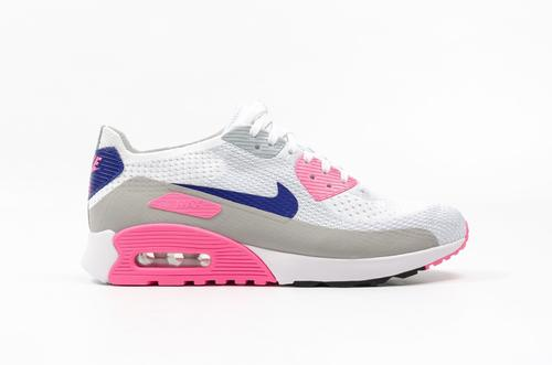 nike air presto lotc qs shoes sale 2017