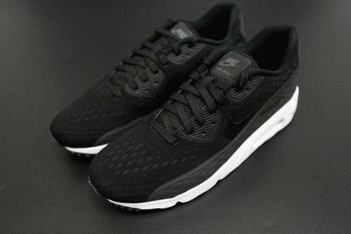 nike free og breeze running shoes snapdeal