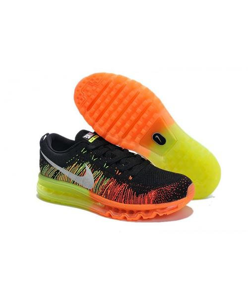 "Nike Air Force 1 Low ""Flax"" in Gum Soles – gŭm sōl©™"