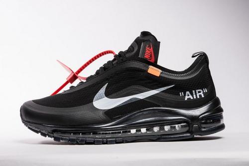 May | 2020 | Cheap Nike Online Shop – Cheap Air Max 90
