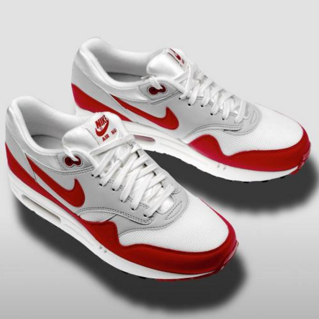 Cheap Mens Nike Air Max 1 Online UK