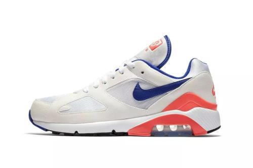 Air Max 180, Cheapest Place To Buy